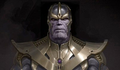 age-of-ultron-thanos