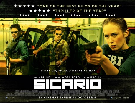 Main-Quad_AW_29617-Sicario-small