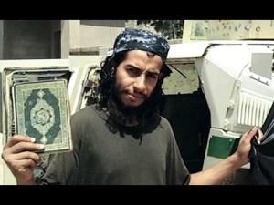Abdelhamid-Abaaoud-