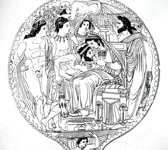 etruscan-mirror-herakles