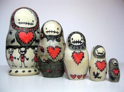 nesting-dolls