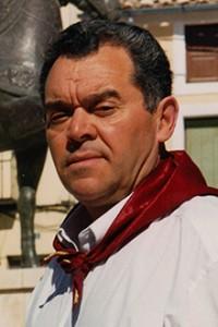 1991 Premiado Manuel Martínez Navarro
