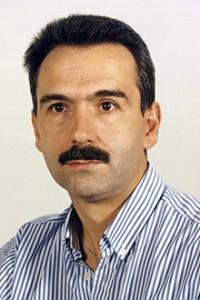 2005 Caballista José Martínez Álvarez Che