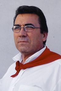 2006 Caballista Manuel Polo Martínez