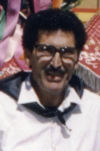 1971 Presidente Manuel Sánchez-Guerrero Sánchez
