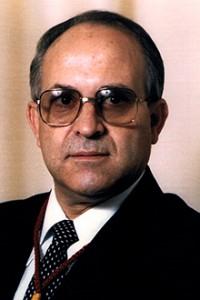 1974 Presidente José González Martínez