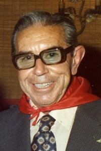 1977-1978 Presidente Diego Giménez-Girón Angosto