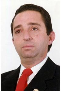 1984 Presidente José Luis Lag García