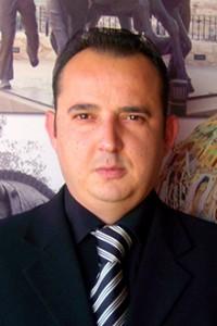 2006-2010 Presidente Jesús Bermúdez Martínez