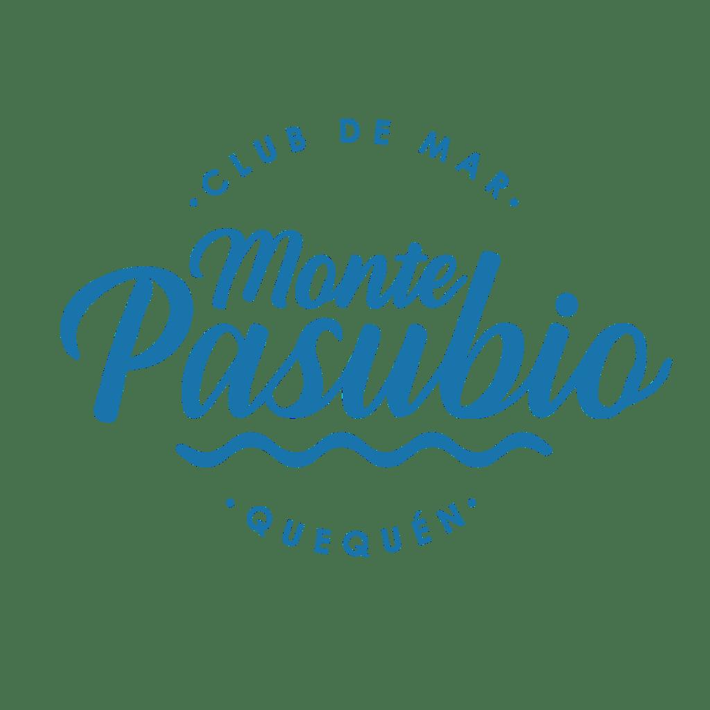 Logo Monte Pasubio 2018