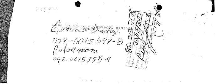 8 cheque cambiado por rafael mora dic2010