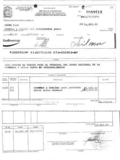 cheque3 censo cabarete diciembre 2010