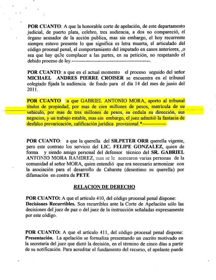 apelacion medida coercion canoa_Page_04