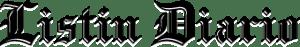 listindiario logo