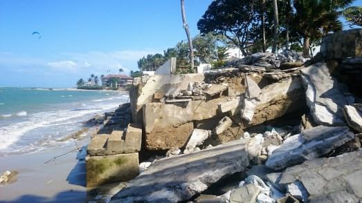 playa de kitebeach