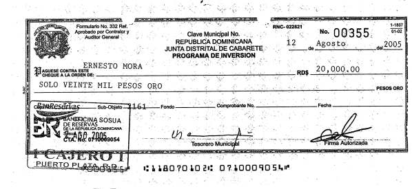 cheques solo firmas ernesto mora 2005_Page_03