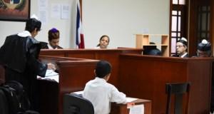 tribunal decision rechazo restitucion playa