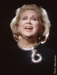 Barbara-Cook-Cabaret-Hall-of-Fame-Cabret-Scenes-Magazine
