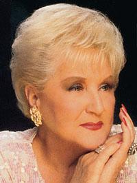 Margaret-Whiting-Cabaret-Hall-of-Fame-Cabaret-Scenes-Magazine