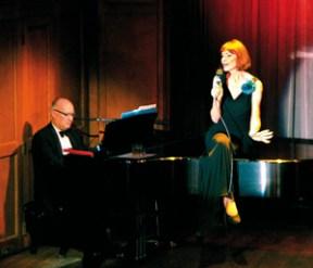 Brownville-Concert-Series-Don-Rebic-Karen-Akers-Cabaret-Scenes-Magazine