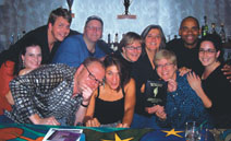 Davenports-Clara-Reaves-Daryl-Nitz-George-Howe-Donna-Kirchman-Deb-Steward-Ty-Perry-Dan-Stetzel-Chrissy-Gardner-Sue-Berry-achel-Shapiro-Cabaret-Scenes-Magazine