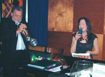 Davenports-John-Head-Clara-Reaves-Cabaret-Scenes-Magazine