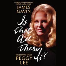 Peggy-Lee-Jame-Gavin-Cabaret-Scenes-Magazine_212