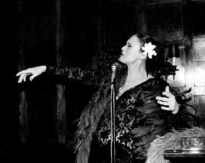 Julie-Wilson-Cabaret-Scenes-Magazine