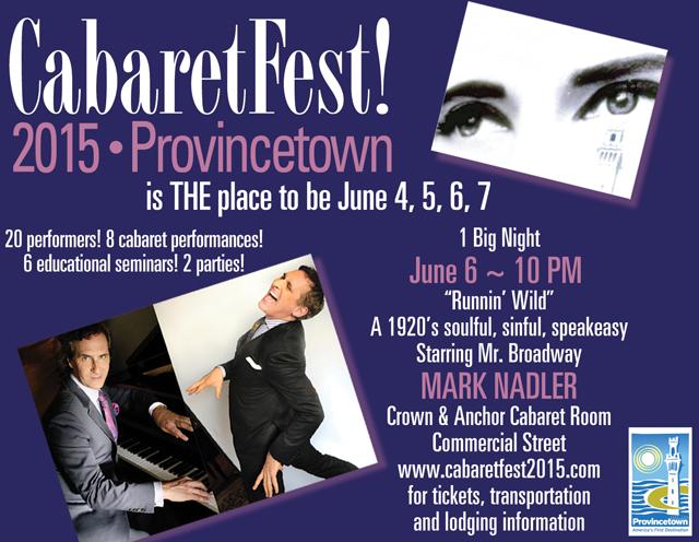 Cabaret-Fest-Provincetown-Cabaret-Scenes-Magazine