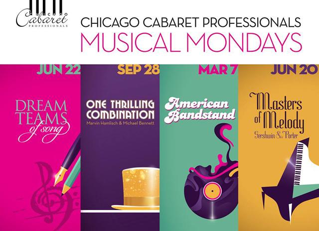 Chicago-Cabaret-Professionals-Muscial-Mondays-Cabaret-Scenes-Magazine_640