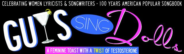 Guys-Sing-Dolls-Cabaret-Scenes-Magazine_640
