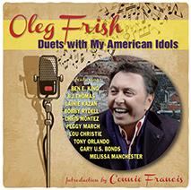 Oleg-Frish-Duets-with-My-American-Idols-Cabaret-Scenes-Magazine_212