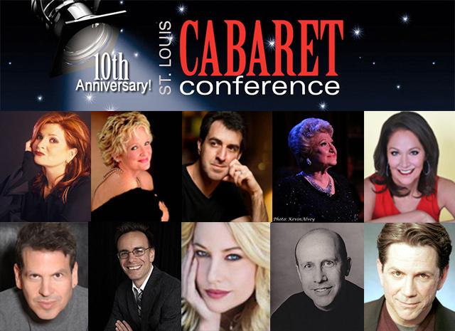 St-Louis-Cabaret-Conference-Cabaret-Scenes-Magazine_640