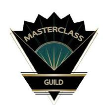 MasterClass-Guild-Nashville-Cabaret-Scenes-Magazine_212