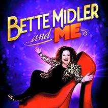 Bette-Midler-Me-Cabaret-Scenes-Magazine_212