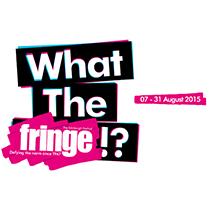 Fringe-Cabaret-Scenes-Magazine_212