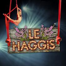 Le-Haggis-Cabaret-Scenes-Magazine_212