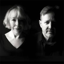 Barb-Jungr-John-McDaniel-Cabaret-Scenes-Maazine_212