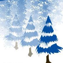 Winter-Rhythms-Any-Wednesday-Cabaret-Scenes-Magazine_212