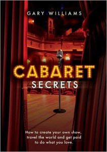 Cabaret-Secrets-Gary-Williams-Cabaret-Scenes-Magazine