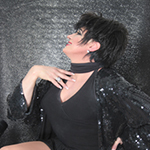 Rick-SKye-Cabaret-Scenes-Magazine