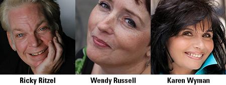 Ritzel-Russell-Wyman-Cabaret-Scenes-Magazine