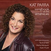 Kat-Parra-Cabaret-Scenes-Magazine_212