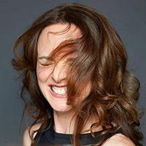 Melissa-Errico-Cabaret-Scenes-Magazine_212