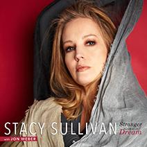 Stacy-Sullivan-Cabaret-Scenes-Magazine_212