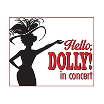 Hello-Dolly-Cabaret-Scenes-Magazine_212