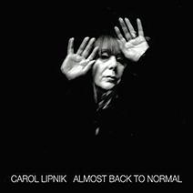 Carol-Lipnik-Cabaret-Scenes-Magazine_212