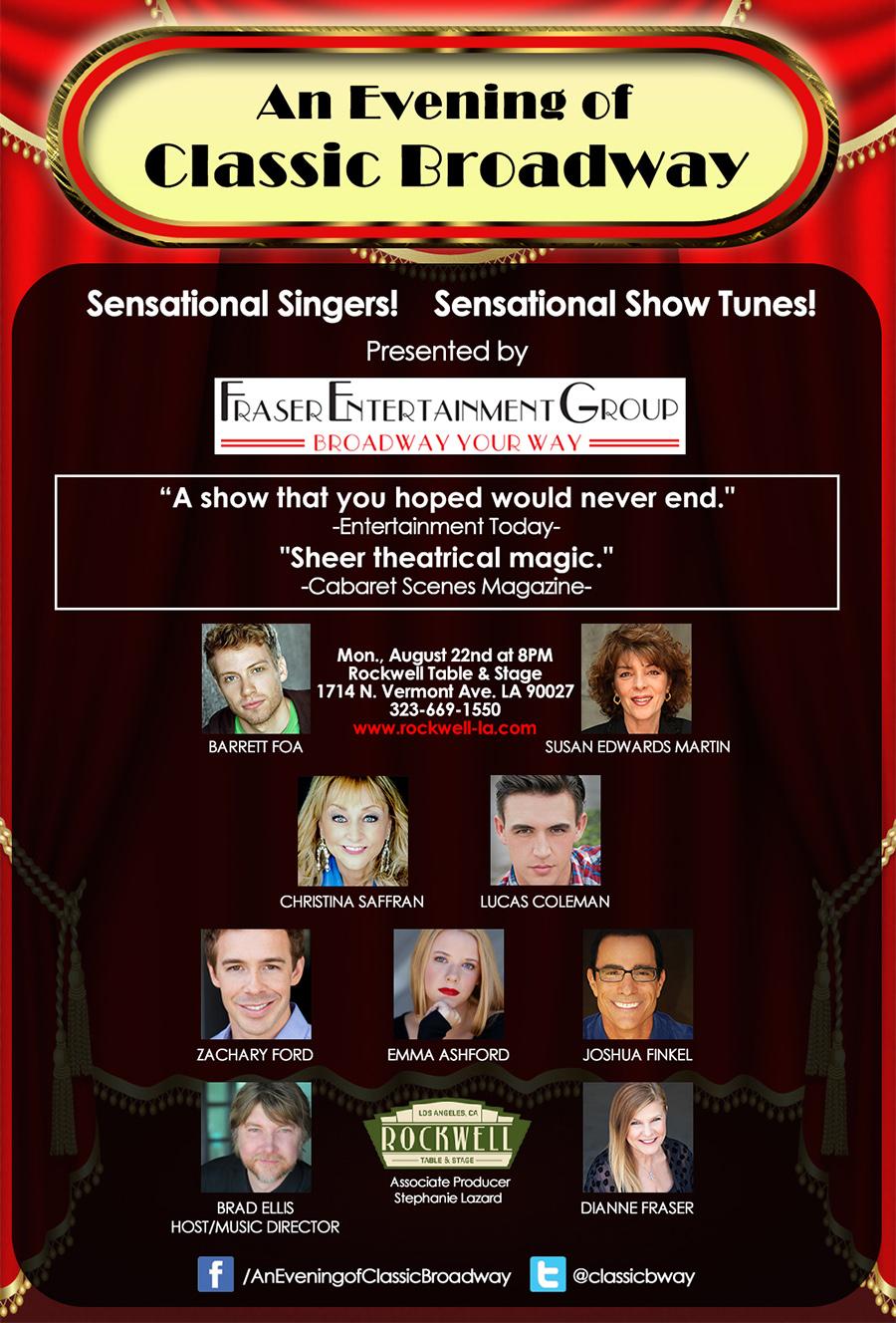 Classic-Broadway-Cabaret-Scenes-Magazine