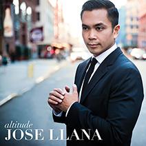 Jose-Llana-Cabaret-Scenes-Magazine_212