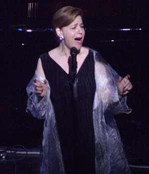 Celia Berk